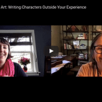 Watch the Videos: Artists Talking Art