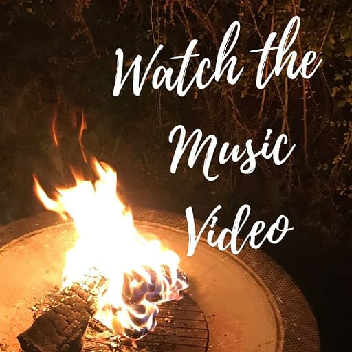 Watch the Music Video